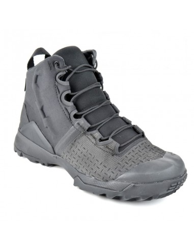 Bota Under Armour® Tactical Infil GTX...