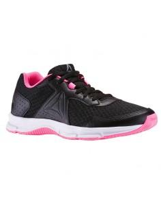 Sapato de treino Reebok®...