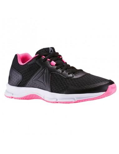 Sapato de treino Reebok® para senhora...