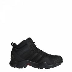 Chaussure Adidas® Terrex AX2R Mid GTX®