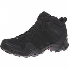 """Sapato Adidas® """"Terrex AX2R"""" Mid GORE-TEX®"""