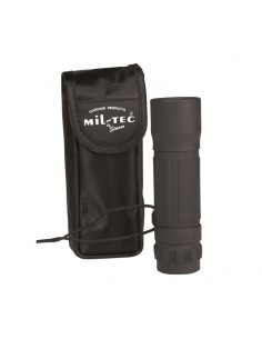 Monocular tático MIL-TEC®
