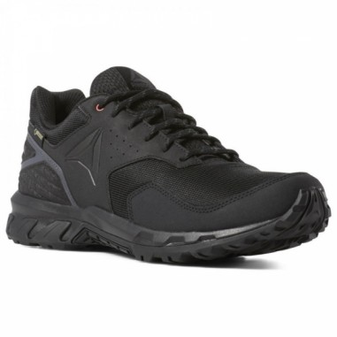 "Zapatillas Reebok® ""Ridgerider Trail..."