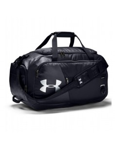 "Bolsa Under Armour® ""MD..."