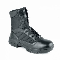 "Tactical Boot BATES ""8"""