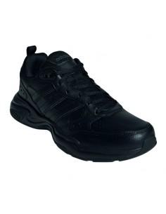 """Sapato Adidas® """"Strutter"""""""