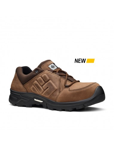 Sapato de Trabalho PISTON MICHELIN...