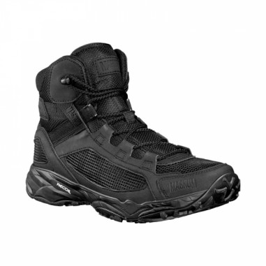 "MAGNUM® Tactical Boot ""Assault 5.0"""