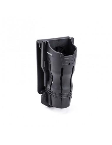 Porta-lanternas Nextorch® V6