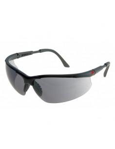 Óculos de segurança 3MTM...