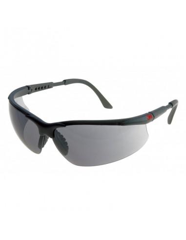 """Óculo de segurança 3MTM """"2751"""""""