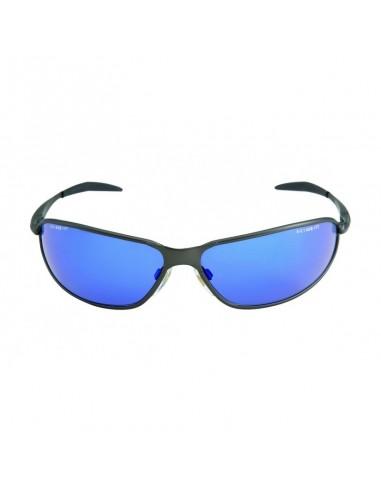 "Óculos 3MTM ""Marcus Gronholm"""
