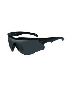 """Óculos WILEY XTM """"Rogue"""""""