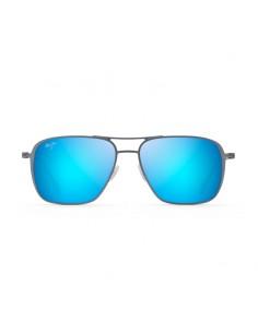 Óculos de sol polarizados...