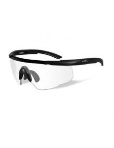 Óculos de proteção WILEY...
