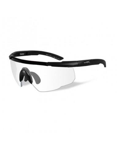 """Óculos de proteção WILEY XTM """"SABRE..."""