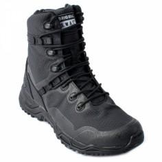 Original SWAT® Tactical...