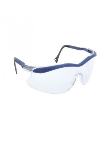 Óculos de proteção / de tiro 3M TM...