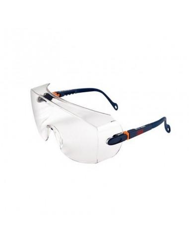 """Óculos de proteção 3MTM """"2800"""""""