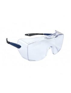 Óculos de proteção 3MTM...