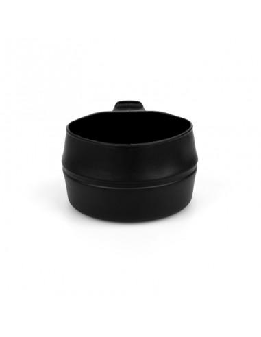 Wildo® Fold-A-Cup® 250ml