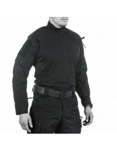 Camisa de combate UF PRO®...