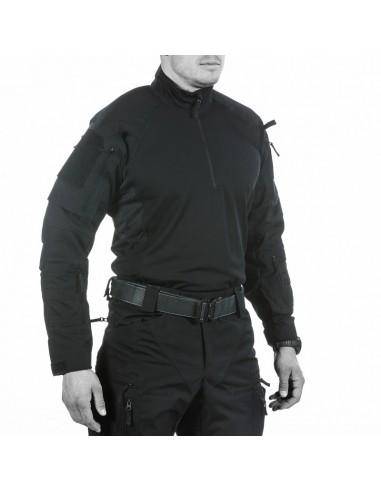 Camisa de combate UF PRO® STRIKER XT