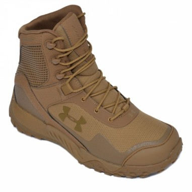 "Bota Táctica Under Armour® ""Valsetz..."