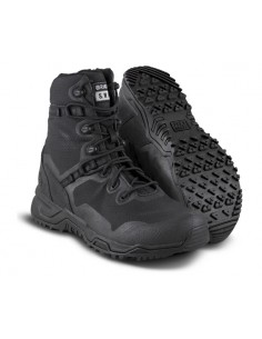 "Original SWAT® Tactical Boot ""Alpha Fury 8"""