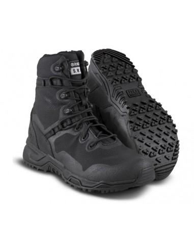 "Original SWAT® Tactical Boot ""Alpha..."