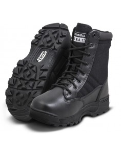 Bota Original SWAT ®...