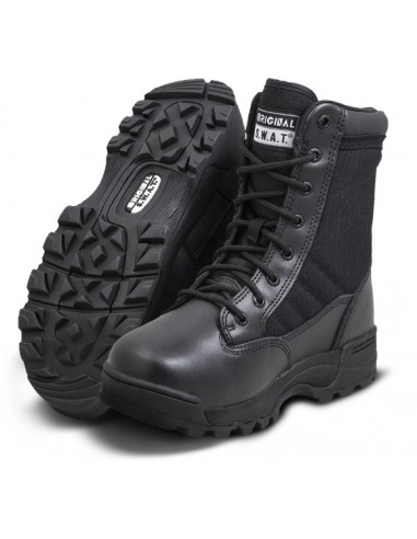 "Bota Original SWAT ® CLASSIC 9"" Series"