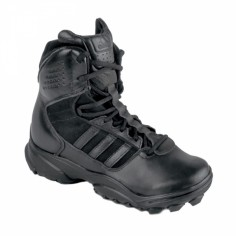 ADIDAS GSG9.7 Tactical Boot