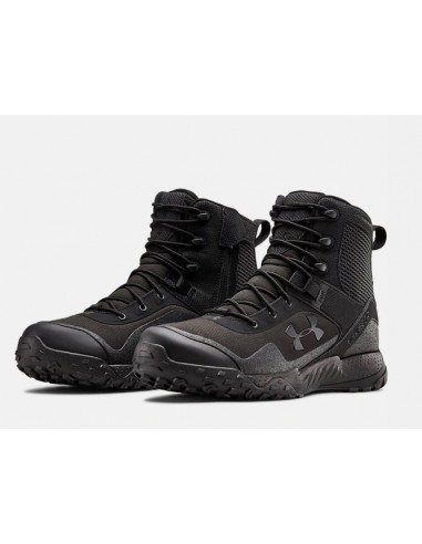 Bota Under Armour® Men's Valsetz RTS...
