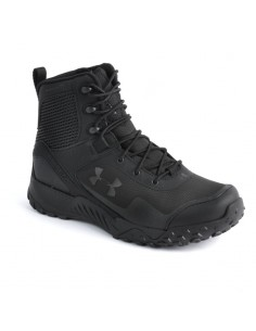 Tactical Under Armour®...