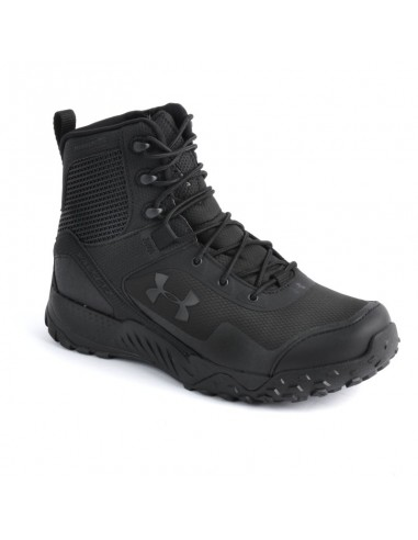 Bota Tática Under Armour® Men's...
