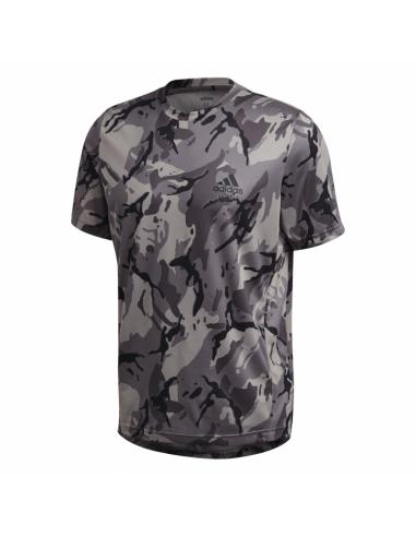 T-Shirt Adidas®