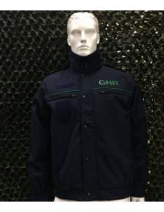 Blusão GNR / novo modelo