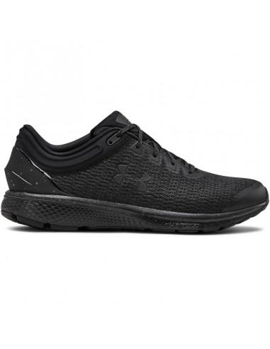 Sapatilha Under Armour® Charged Escape 3