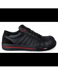 Sapato de Trabalho RUBY| S3...