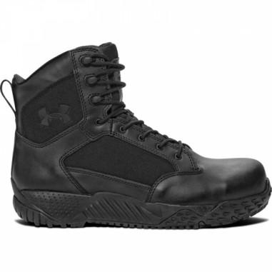 Under Armor® Tactical Combat Boot...