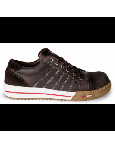 Sapato de Trabalho EMERALD   S3   SRC