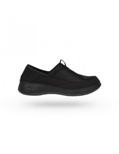 Sapato FLEX Preto