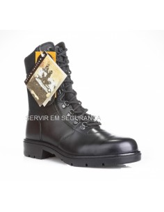 SPECIAL FORCE BOOTS WITH...