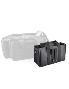 Range Bag 912