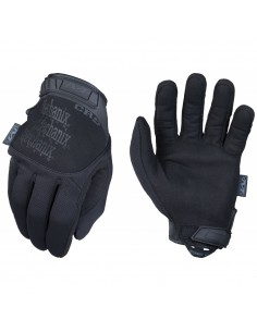 Luvas Mechanix Pursuit D5...