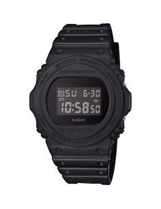 Relógio CASIO®...