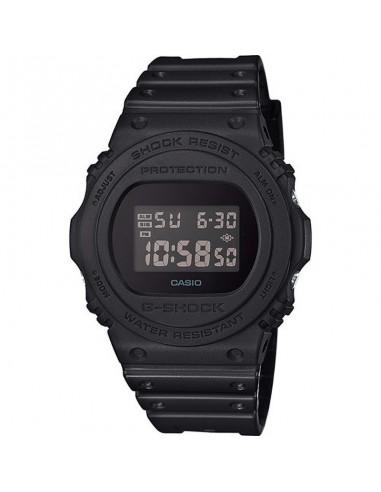 Relógio CASIO® DW-5750E-1BER Watch, ø...