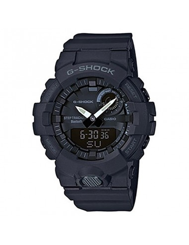 Relógio CASIO® G-Shock GBA-800-1AER...