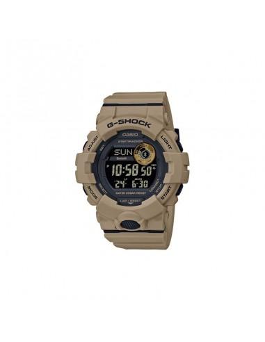 Relógio CASIO® GBD-800UC-5ER...
